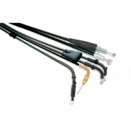CABLES D'EMBRAYAGE - SUZUKI 65 RM - 02 A 05