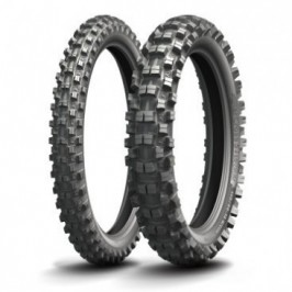 PNEU MICHELIN MX STARCROSS 5 MEDIUM