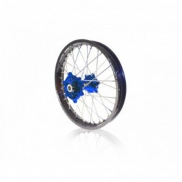 ROUE ARRIERE YZ 125  - 99 A 16 -