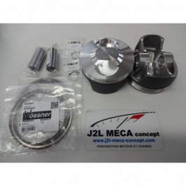 KIT PISTON MULTI-CYLINDRE 4 TPS DUCATI 900 SS